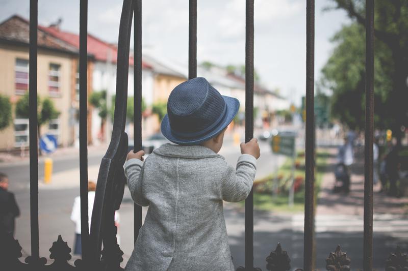 Modowy Blog Dziecięcy Zara Mrugała Opole Lubelskie Poniatowa Bakusiowo Fotografia Dziecięca (3)