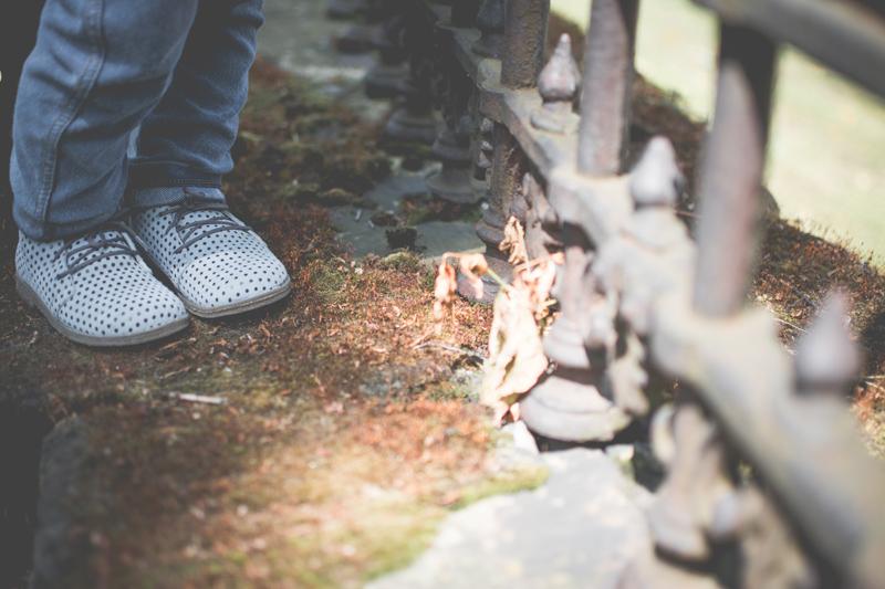 Modowy Blog Dziecięcy Zara Mrugała Opole Lubelskie Poniatowa Bakusiowo Fotografia Dziecięca (5)