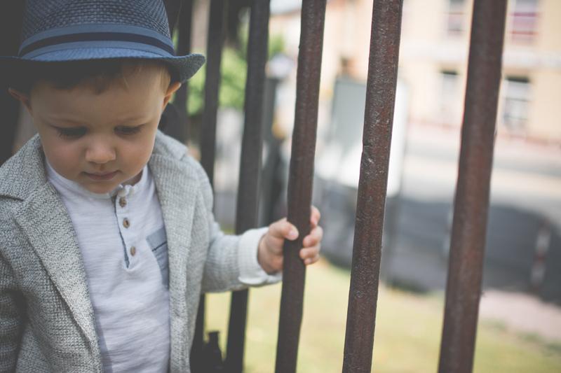 Modowy Blog Dziecięcy Zara Mrugała Opole Lubelskie Poniatowa Bakusiowo Fotografia Dziecięca (7)