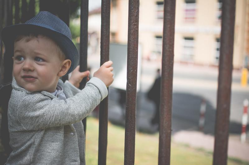 Modowy Blog Dziecięcy Zara Mrugała Opole Lubelskie Poniatowa Bakusiowo Fotografia Dziecięca (8)