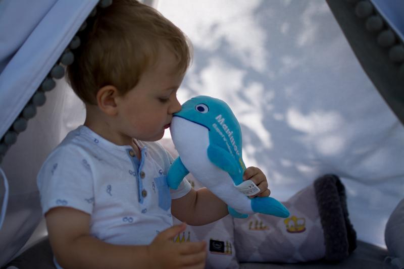 Marimer Baby Woda Morska Spray Czyszczenie Nosa Blog Dziecięcy (1)