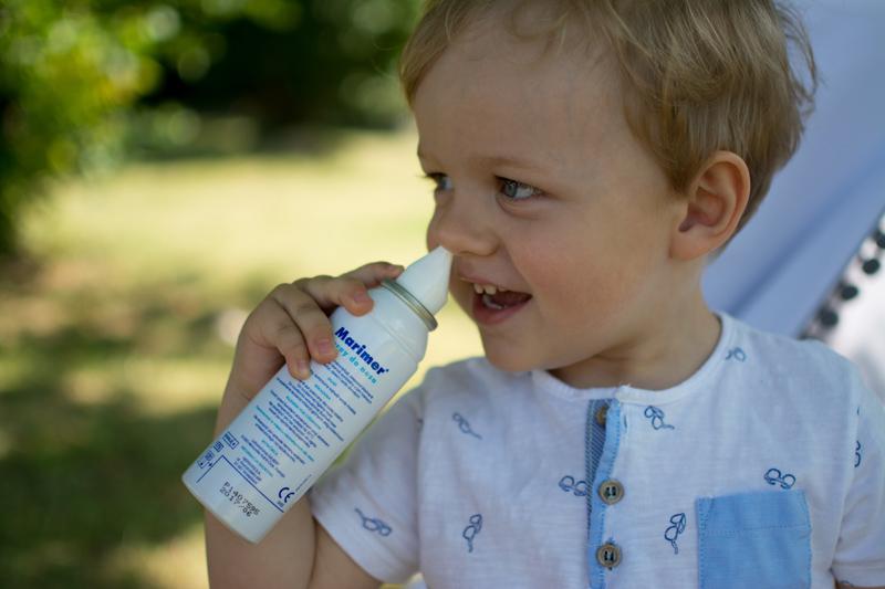 Marimer Baby Woda Morska Spray Czyszczenie Nosa Blog Dziecięcy (10)