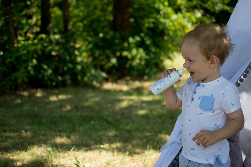 Marimer Baby Woda Morska Spray Czyszczenie Nosa Blog Dziecięcy (11)