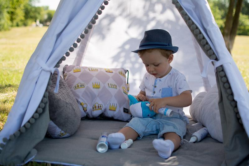 Marimer Baby Woda Morska Spray Czyszczenie Nosa Blog Dziecięcy (2)