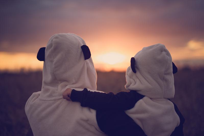 Sesja Panda Boginie Przy Maszynie Bakusiowo (15)
