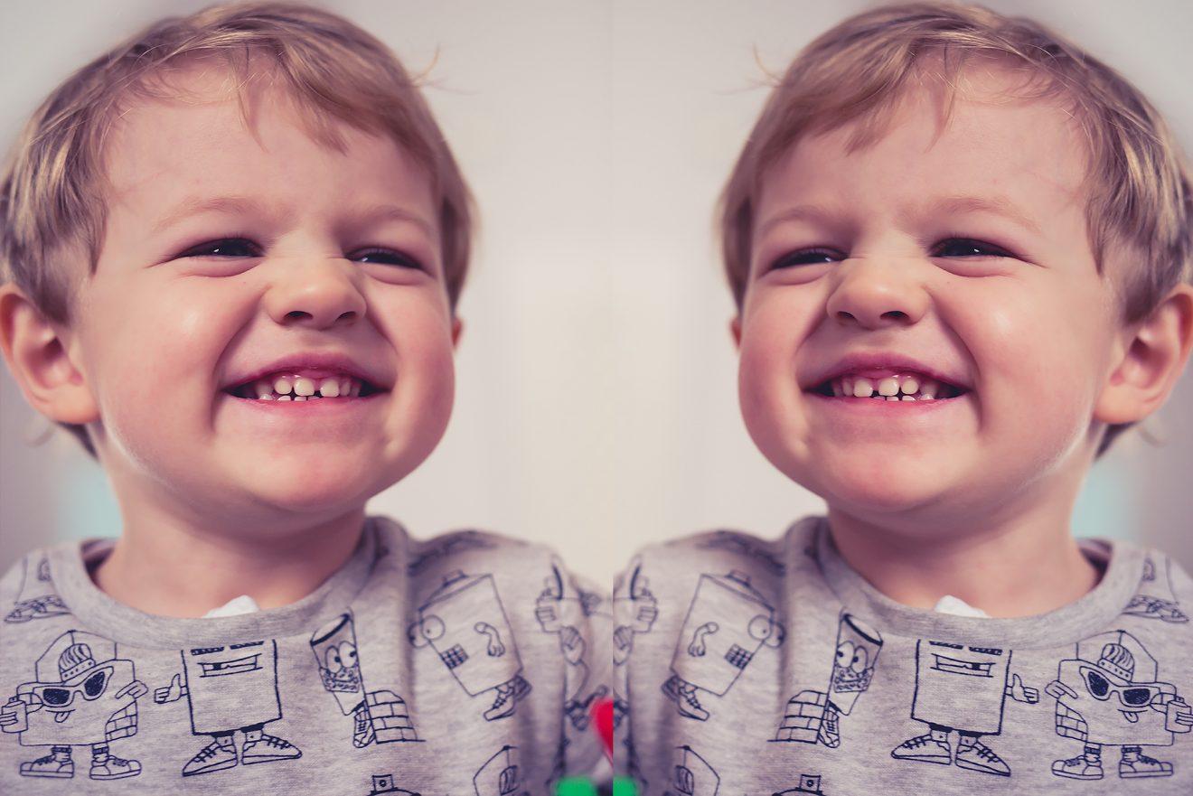 5 powodów, dla których drugie dziecko nie jest dobrym pomysłem
