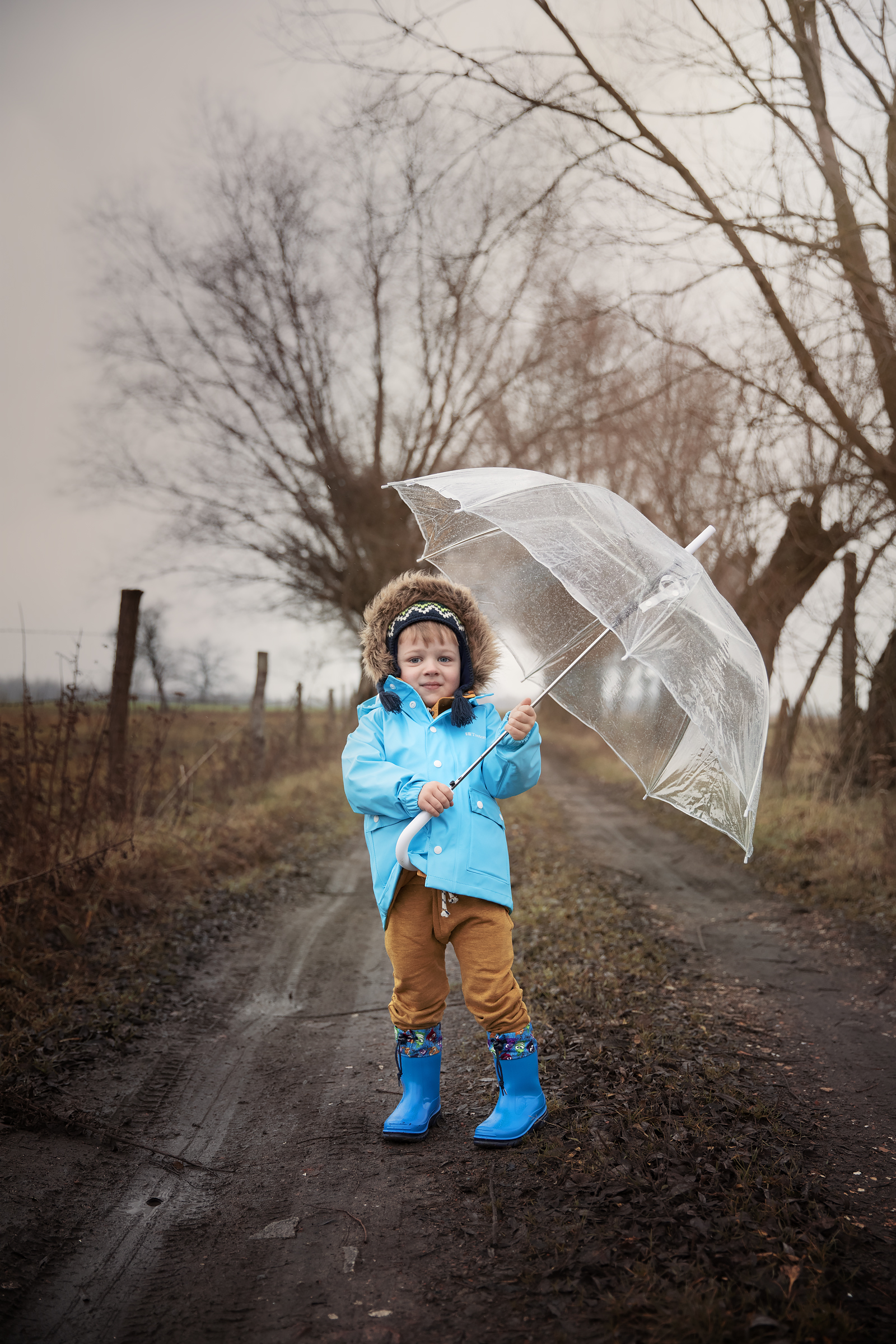 najpopularniejszy-blog-parentingowy-sanostol1