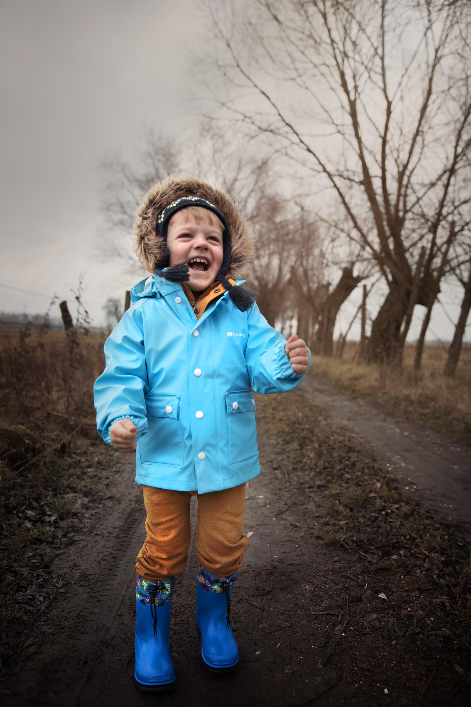 najpopularniejszy-blog-parentingowy-sanostol3