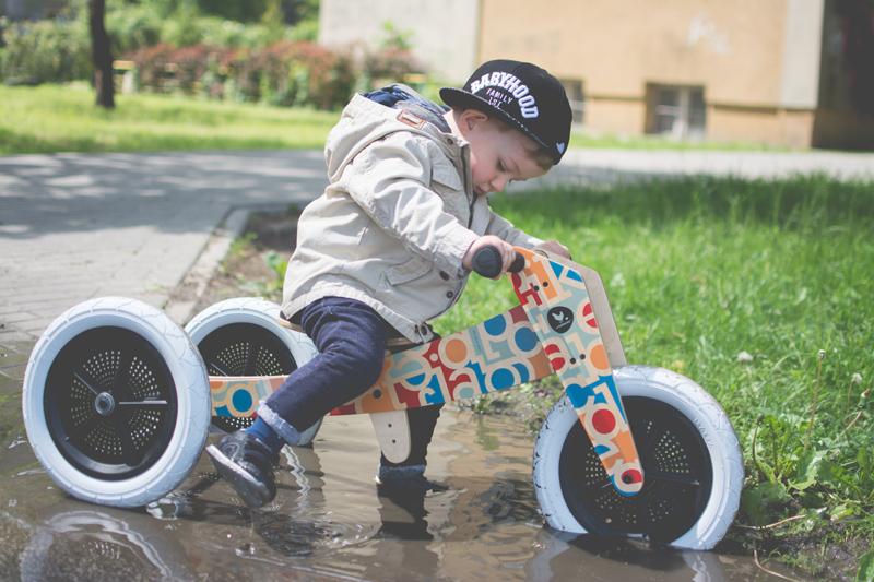 Rowerek-drewniany-biegowy-Wishbone-test-blog-dziecięcy-blog-modowy-20