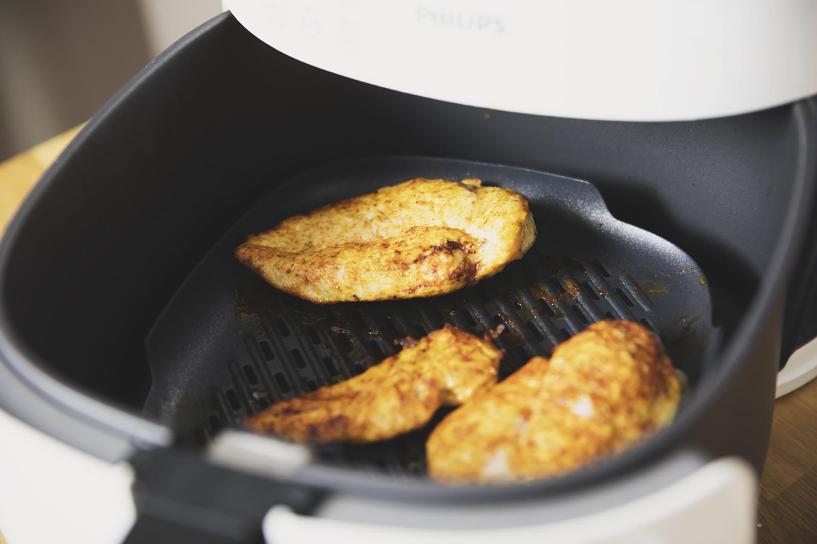 airfryer-salatka-z-kurczakiem-i-grejpfrutem18