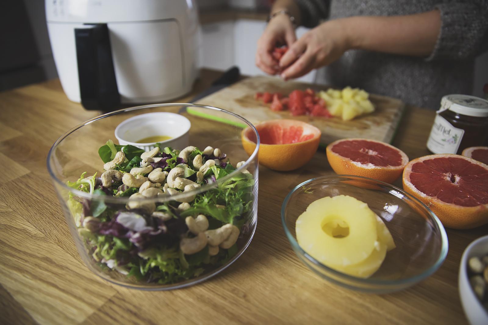 airfryer-salatka-z-kurczakiem-i-grejpfrutem21