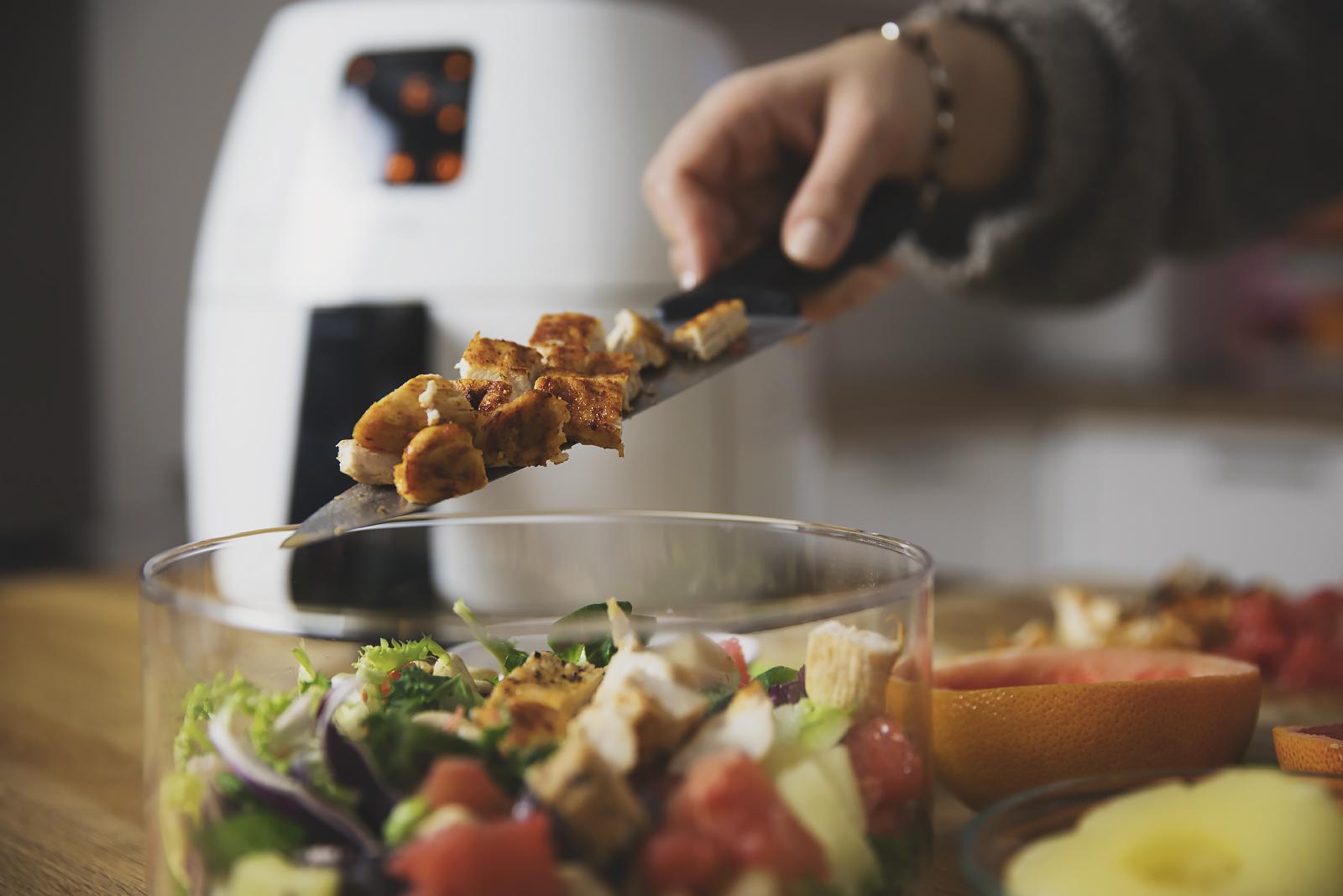 airfryer-salatka-z-kurczakiem-i-grejpfrutem25