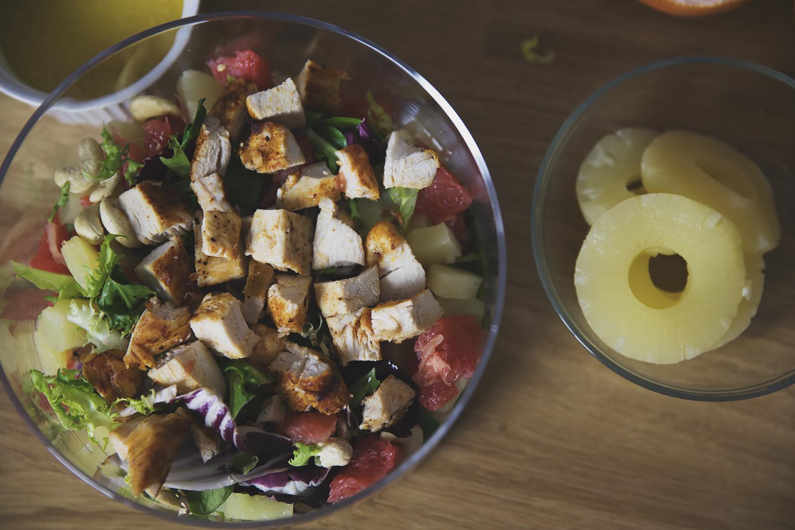 airfryer-salatka-z-kurczakiem-i-grejpfrutem27