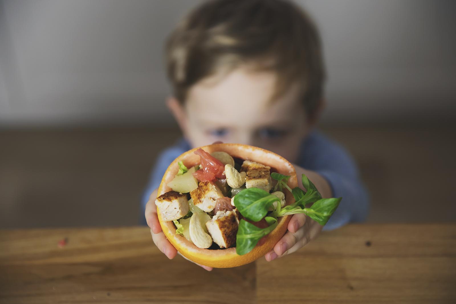 airfryer-salatka-z-kurczakiem-i-grejpfrutem28