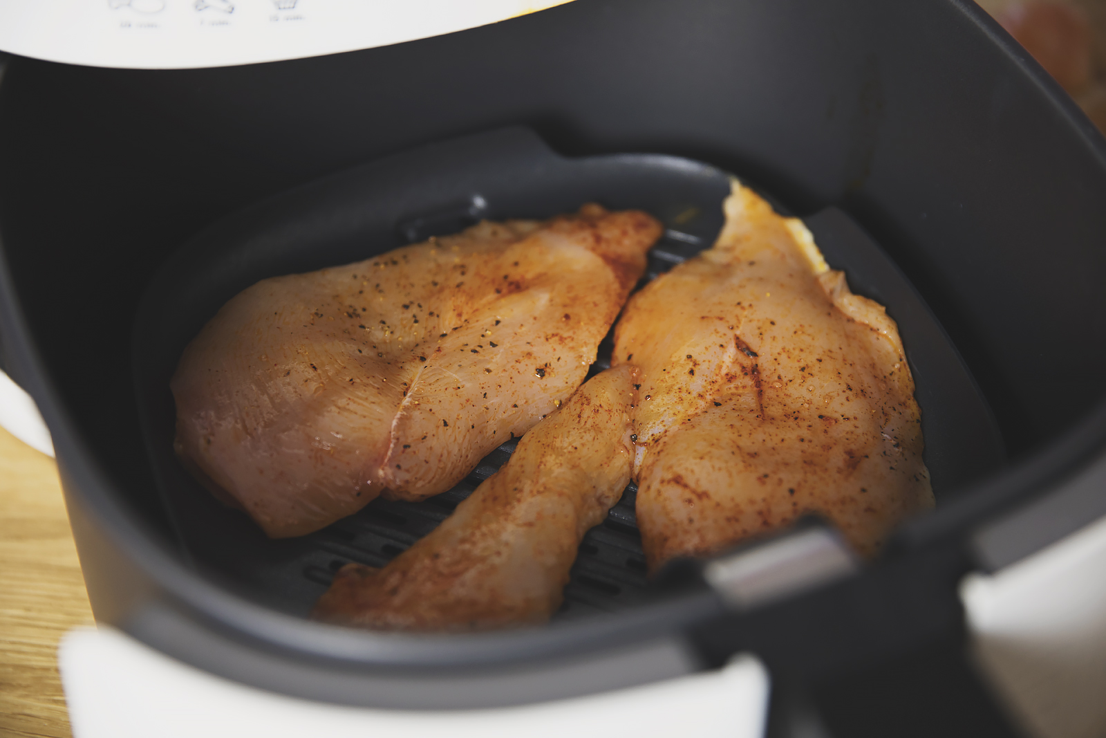 airfryer-salatka-z-kurczakiem-i-grejpfrutem8