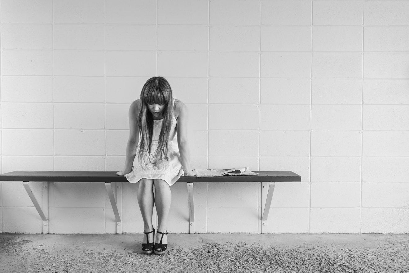 5 zaskakujących czynników, które doprowadzają matki do depresji