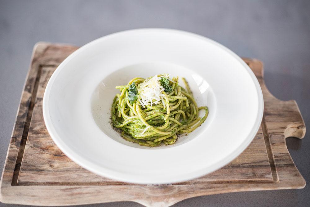 Fit&Easy_Spaghetti z pesto jarmużowym_7651