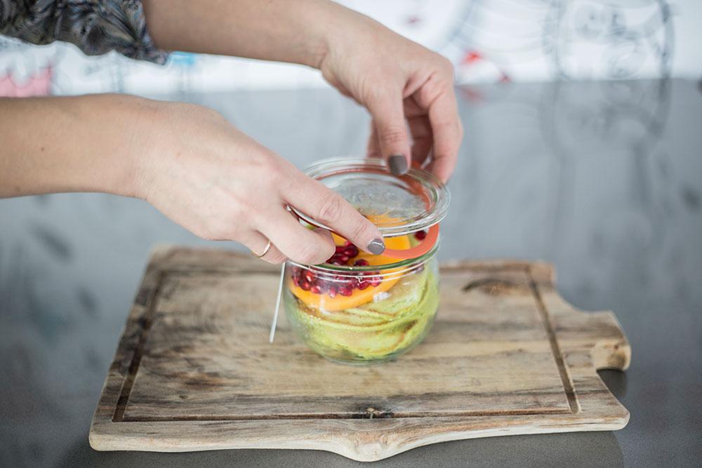 Fit&Easy_zielone pancakes z owocami_7634