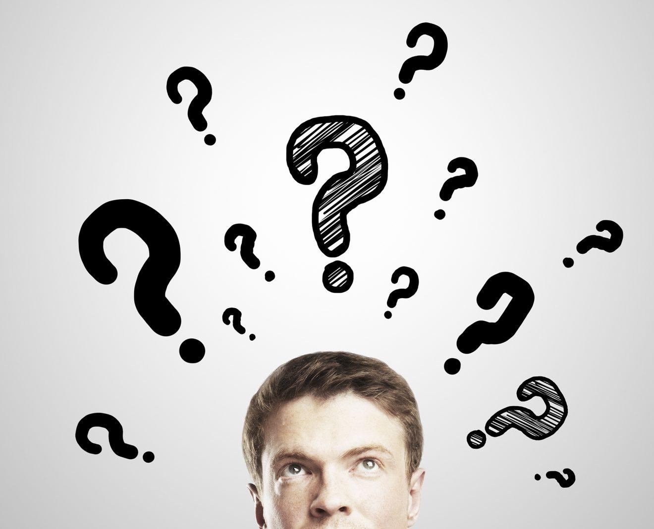 7 zdań, których facet nigdy nie zrozumie…