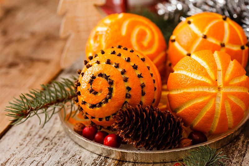 marimer pomarancze