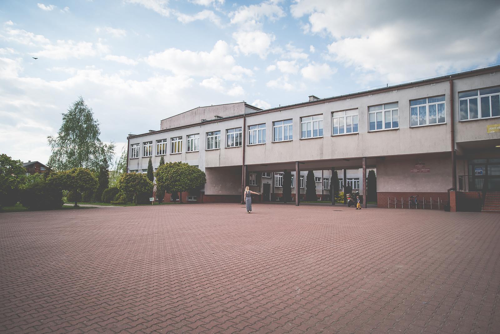 Bakusiowo Ryki Podworko Nivea00047
