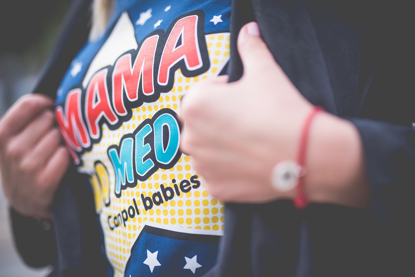 Canpol Mama Na Medal BBakusiowo Blog Modowy00008