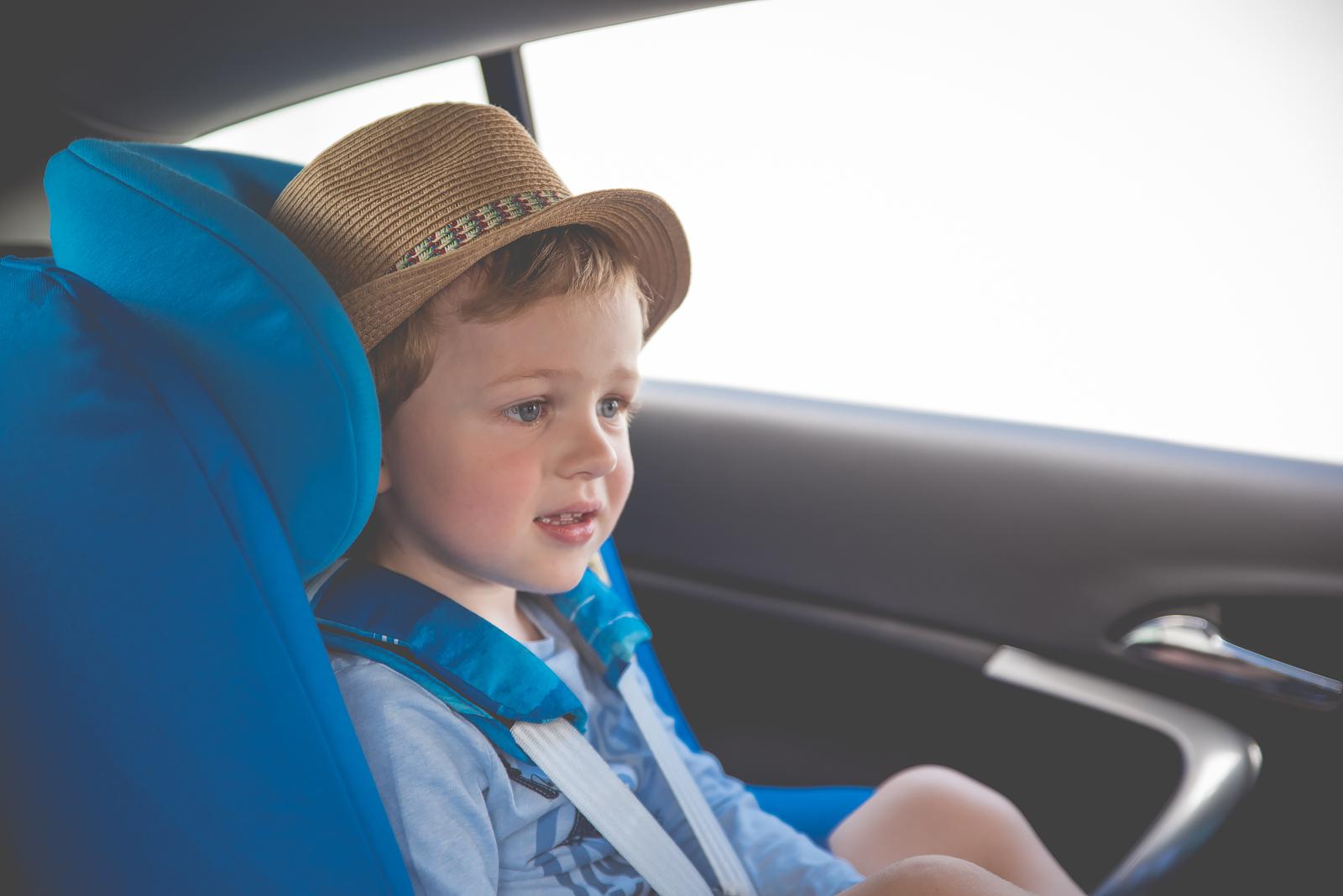 Najpopularniejsze blogi parentingowe Maxi Cosi00003