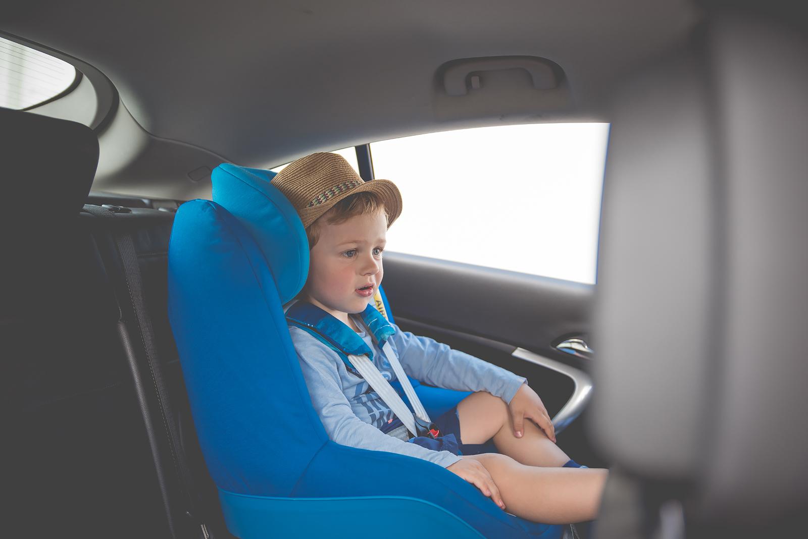 Najpopularniejsze blogi parentingowe Maxi Cosi00004
