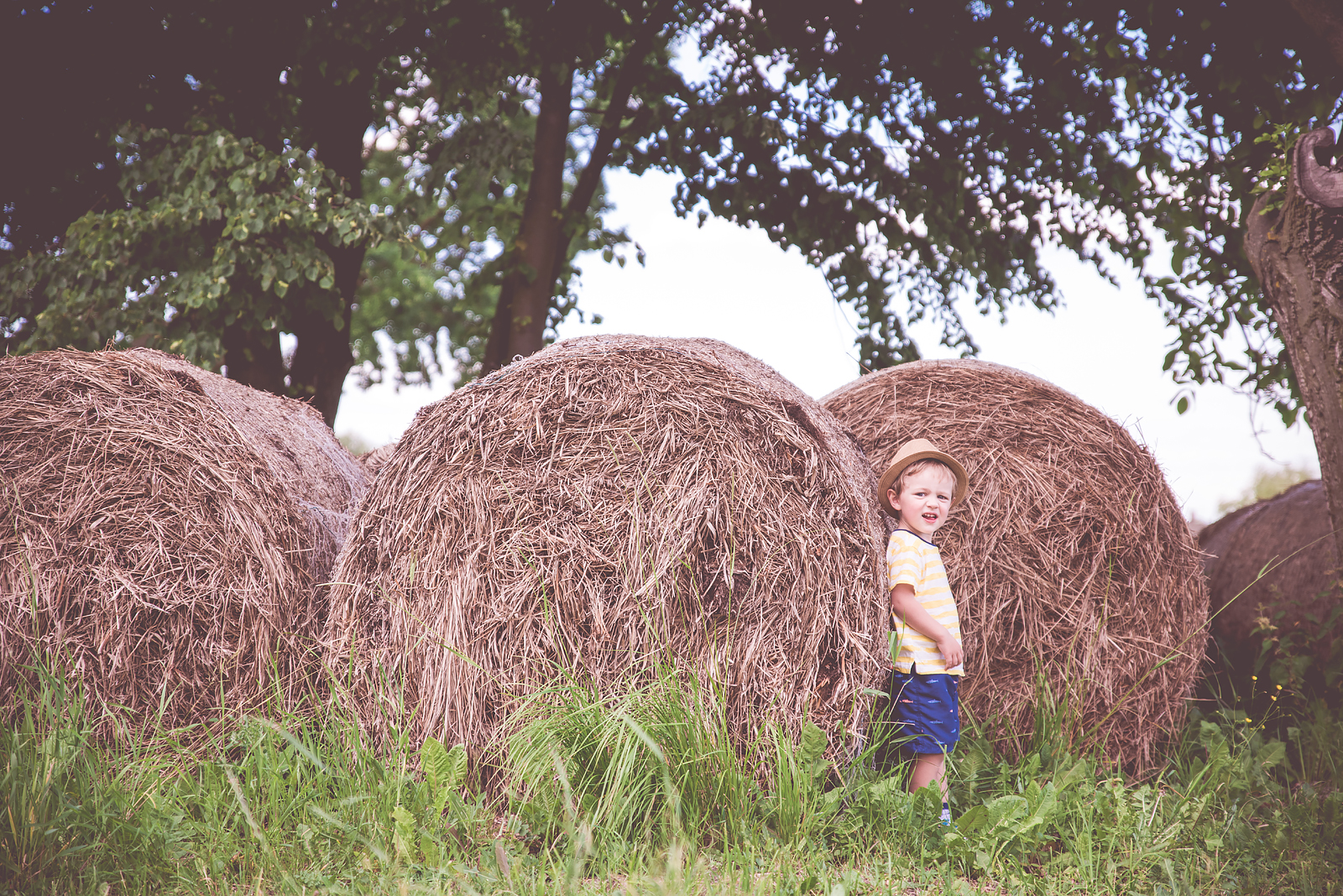 Dzieciecy blog modowy fotograf warszawa00011