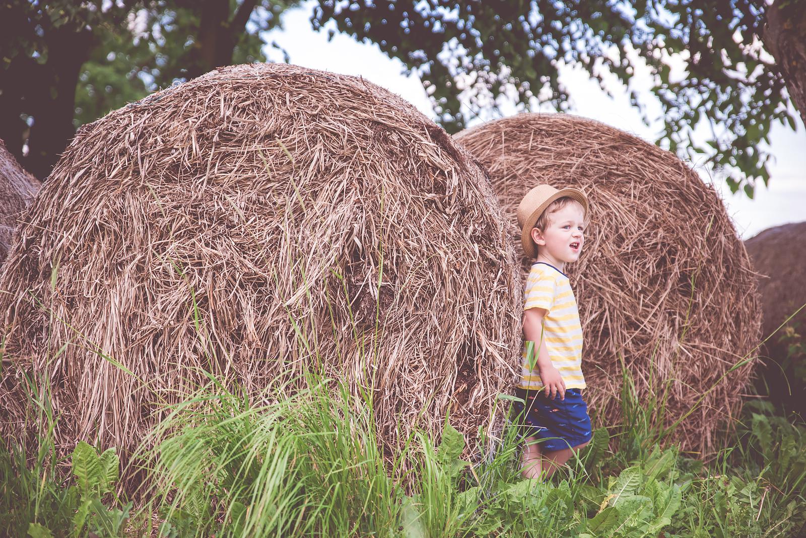 Dzieciecy blog modowy fotograf warszawa00014