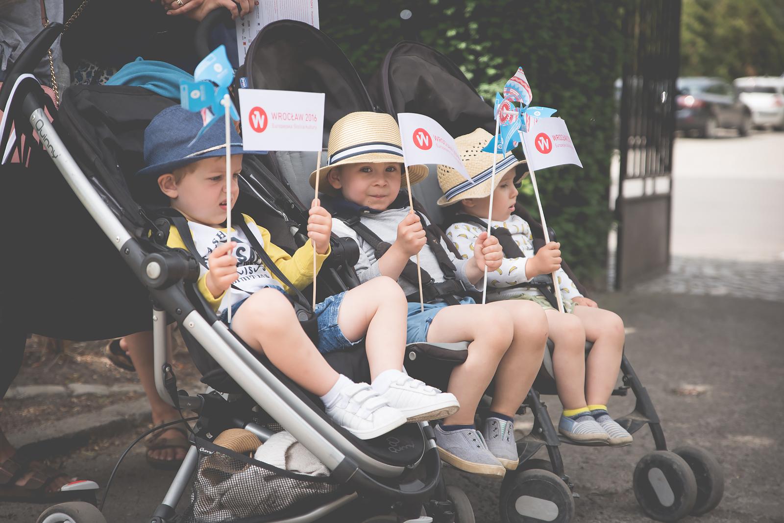 Najlepsze Blogi Parentingowe Wroclaw ESK 00002