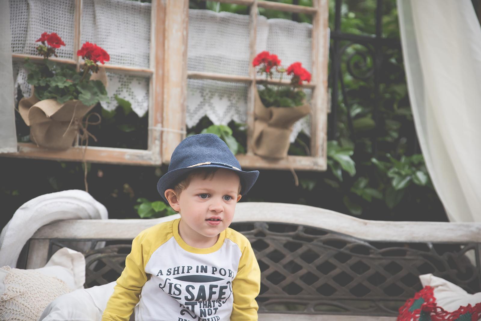 Najlepsze Blogi Parentingowe Wroclaw ESK 00023