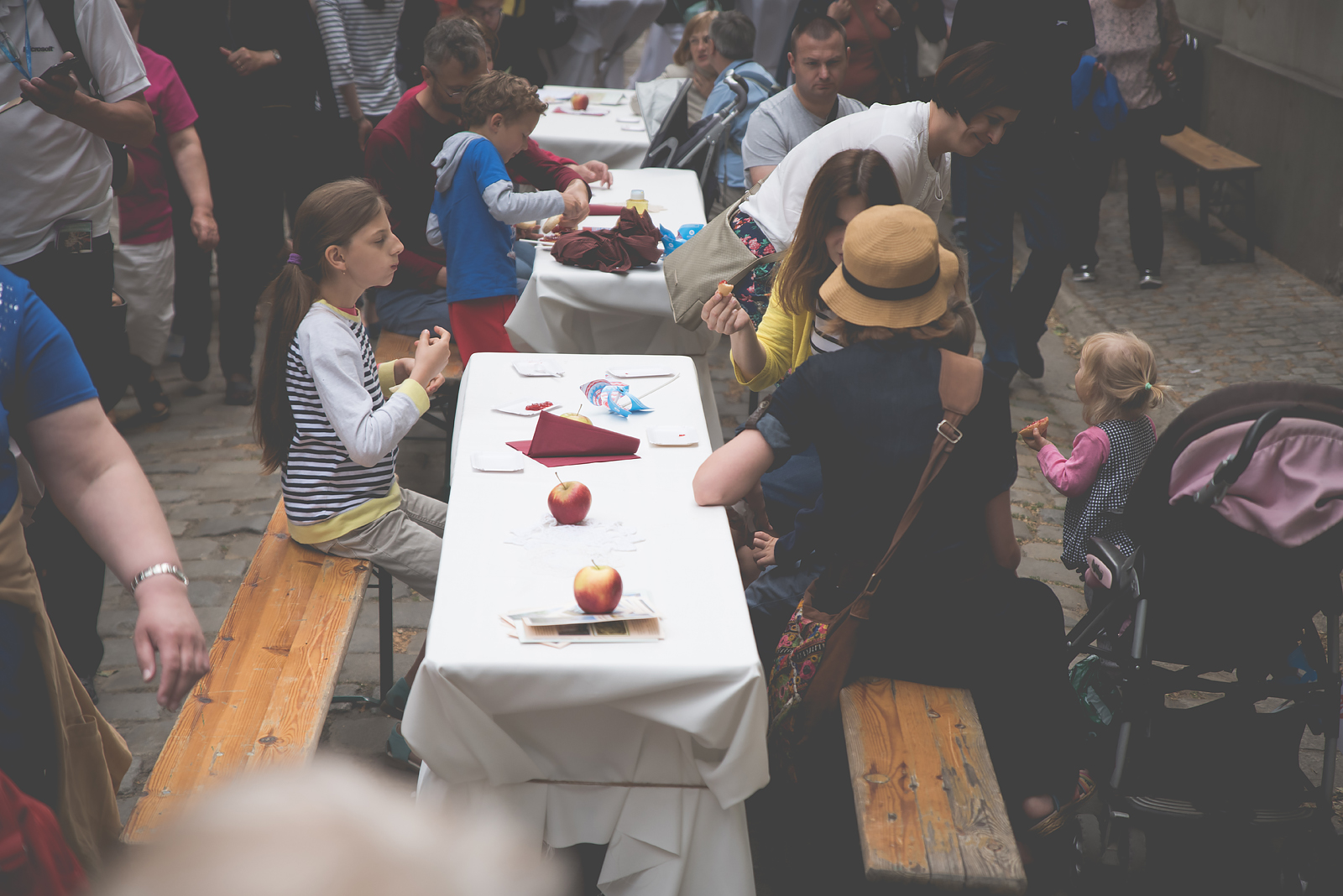 Najlepsze Blogi Parentingowe Wroclaw ESK 00032