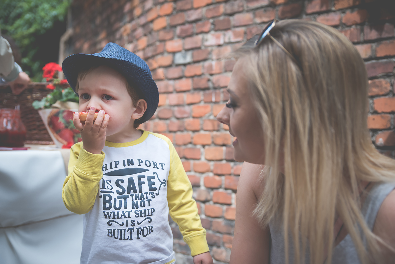 Najlepsze Blogi Parentingowe Wroclaw ESK 00034