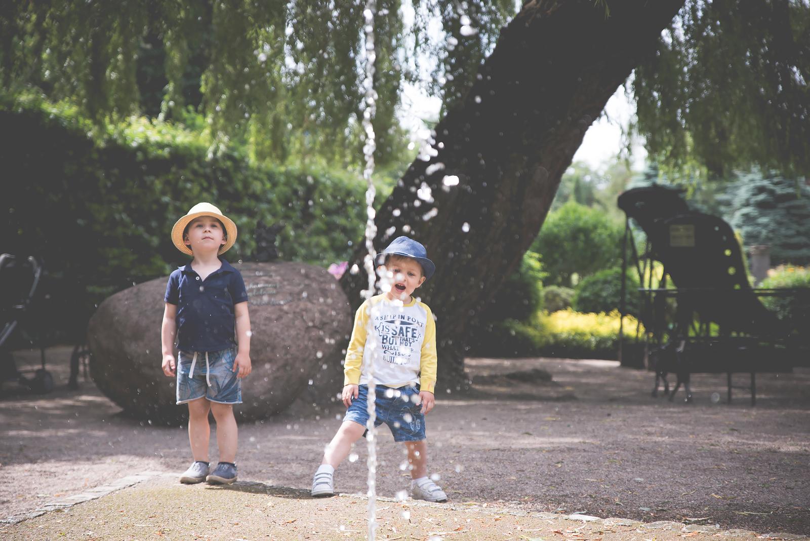 Najlepsze Blogi Parentingowe Wroclaw ESK 00041