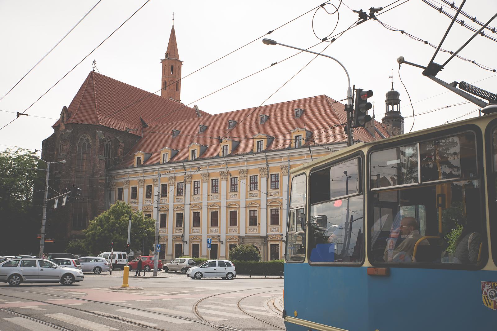 Najlepsze Blogi Parentingowe Wroclaw ESK 00064