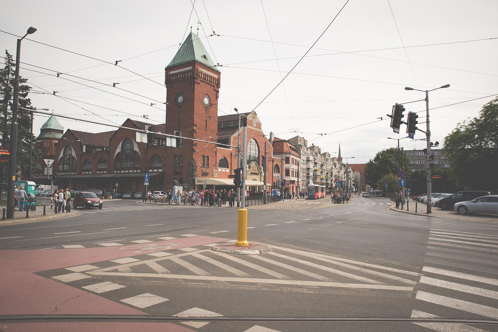 Najlepsze Blogi Parentingowe Wroclaw ESK 00065