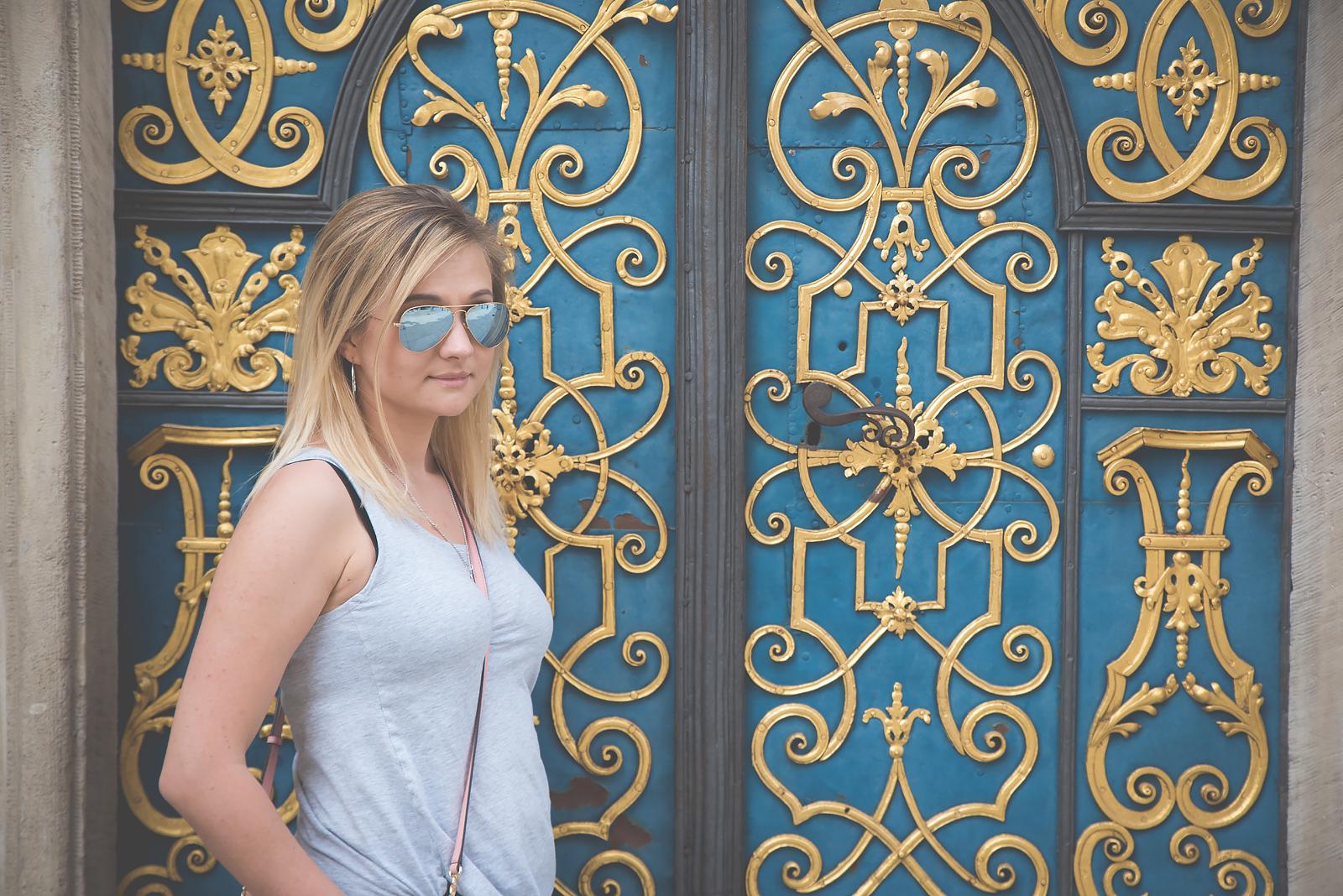 Najlepsze Blogi Parentingowe Wroclaw ESK 00068