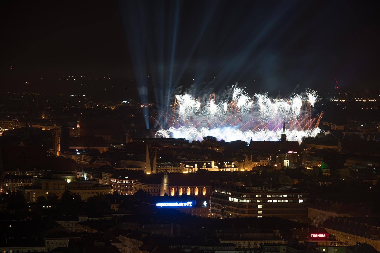 Najlepsze Blogi Parentingowe Wroclaw ESK 00081