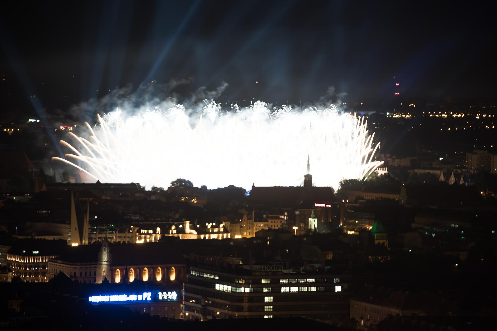 Najlepsze Blogi Parentingowe Wroclaw ESK 00082