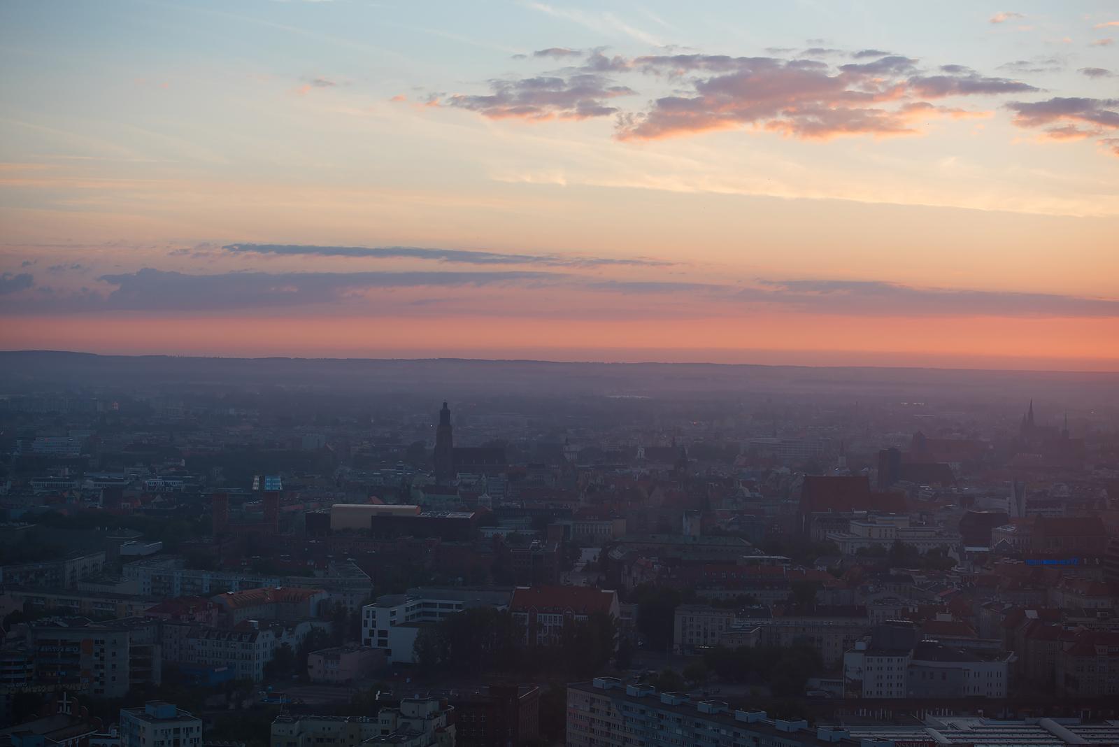 Najlepsze Blogi Parentingowe Wroclaw ESK 00084