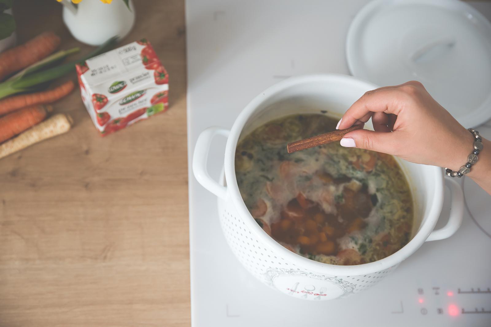 Najpopularniejsze blogi parentingowe Lowicz Zupa Pomidorowa Inaczej00005
