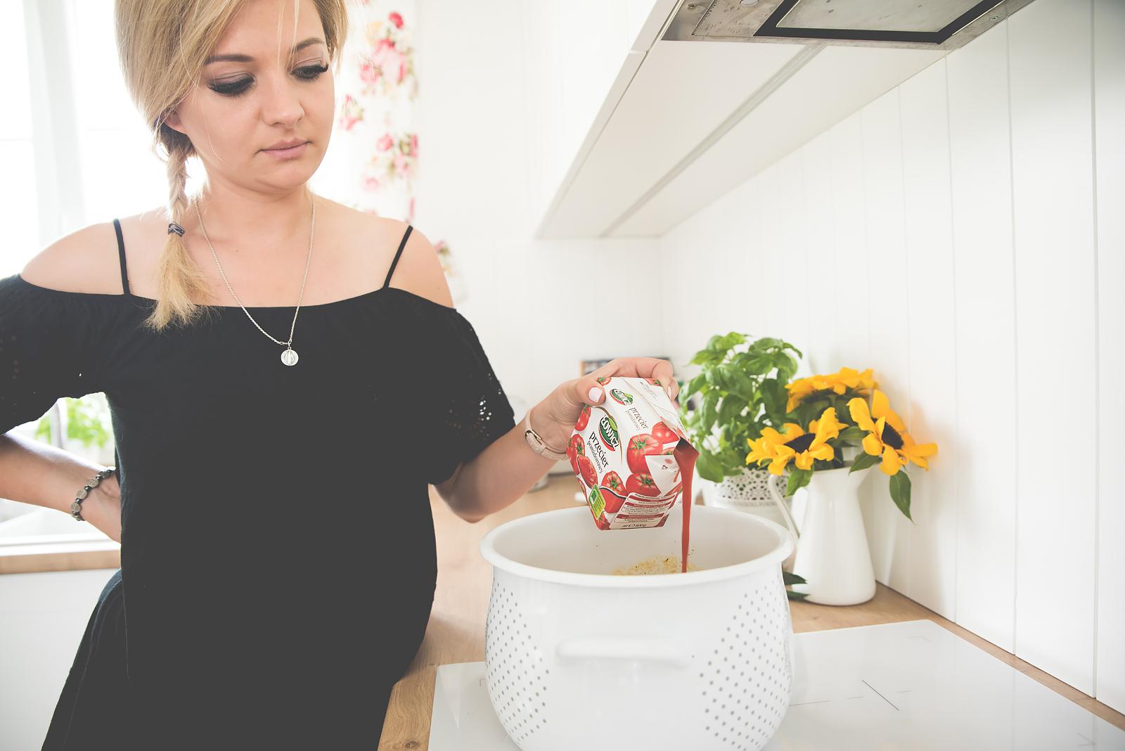 Najpopularniejsze blogi parentingowe Lowicz Zupa Pomidorowa Inaczej00010