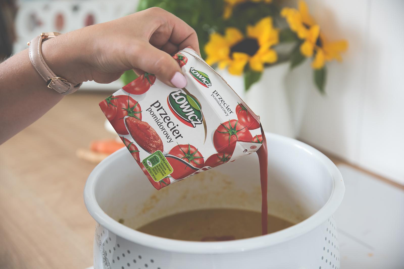 Najpopularniejsze blogi parentingowe Lowicz Zupa Pomidorowa Inaczej00012