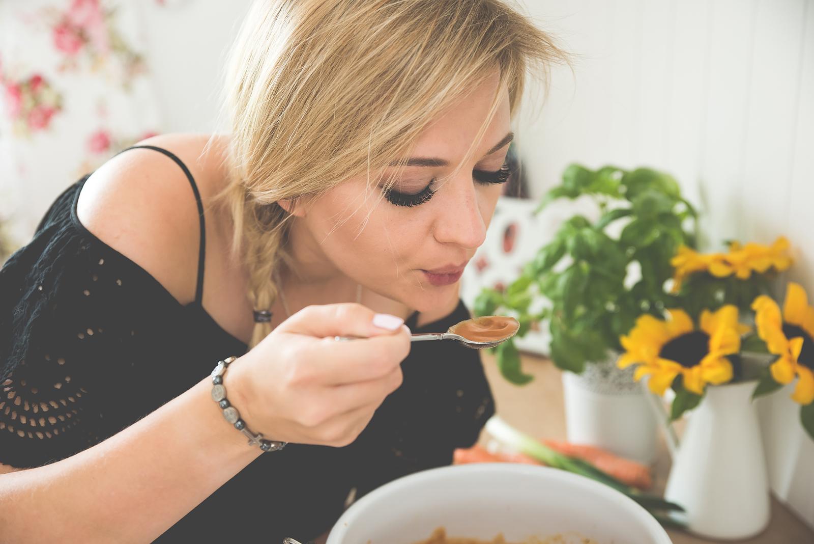 Najpopularniejsze blogi parentingowe Lowicz Zupa Pomidorowa Inaczej00013