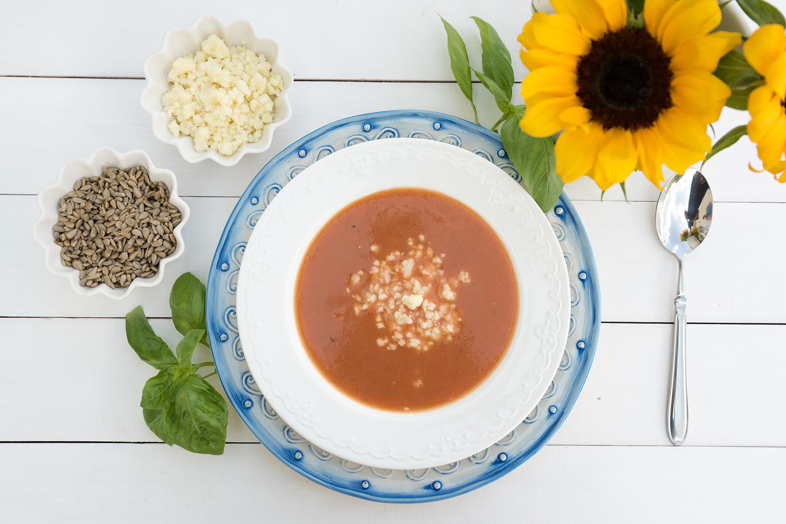 Najpopularniejsze blogi parentingowe Lowicz Zupa Pomidorowa Inaczej00016