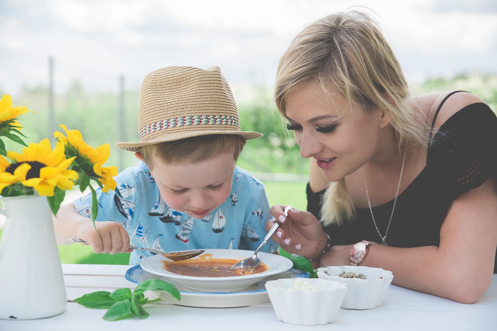 Najpopularniejsze blogi parentingowe Lowicz Zupa Pomidorowa Inaczej00024
