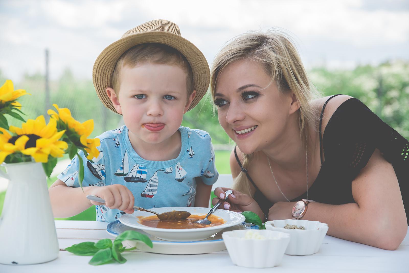 Najpopularniejsze blogi parentingowe Lowicz Zupa Pomidorowa Inaczej00025