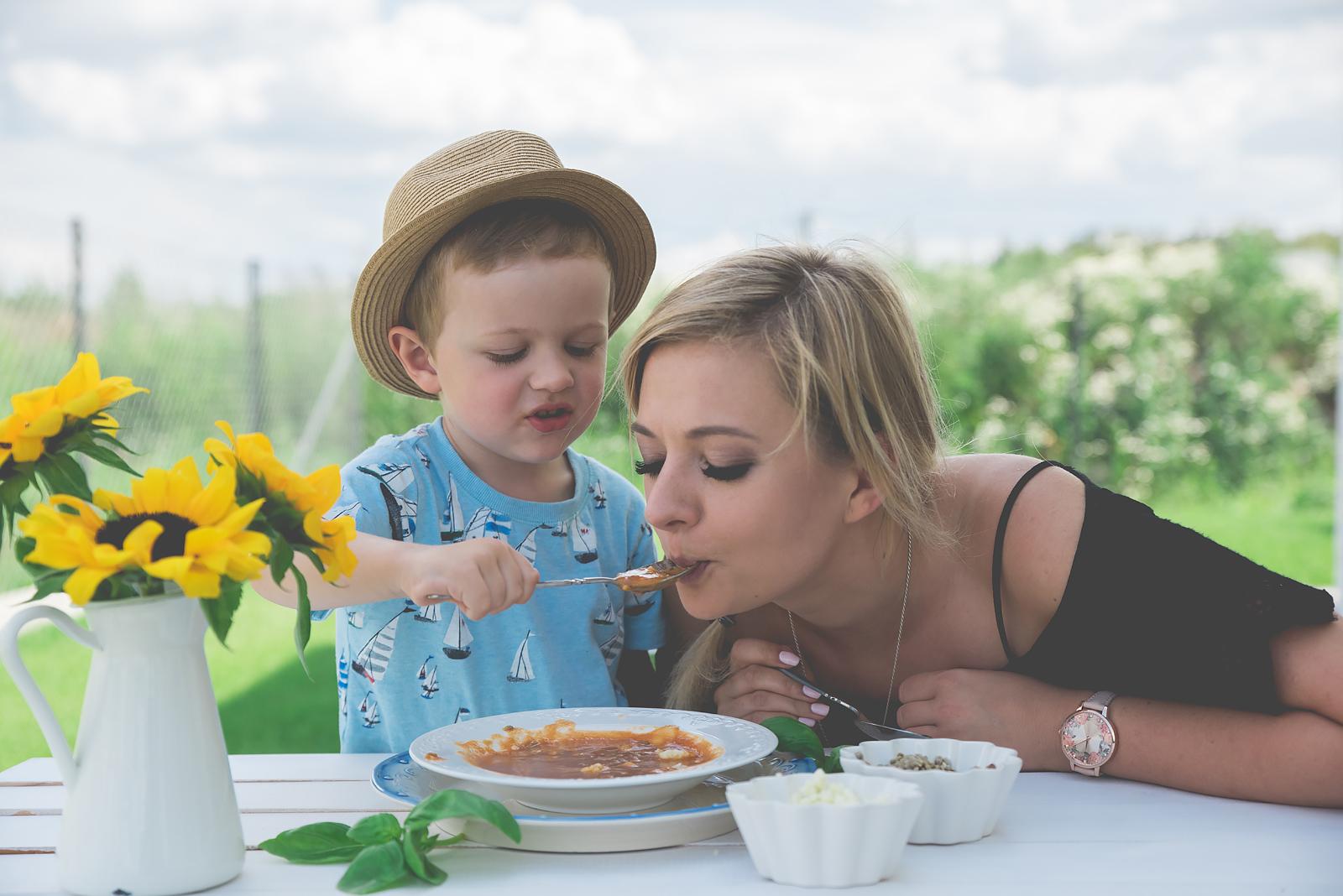 Najpopularniejsze blogi parentingowe Lowicz Zupa Pomidorowa Inaczej00026