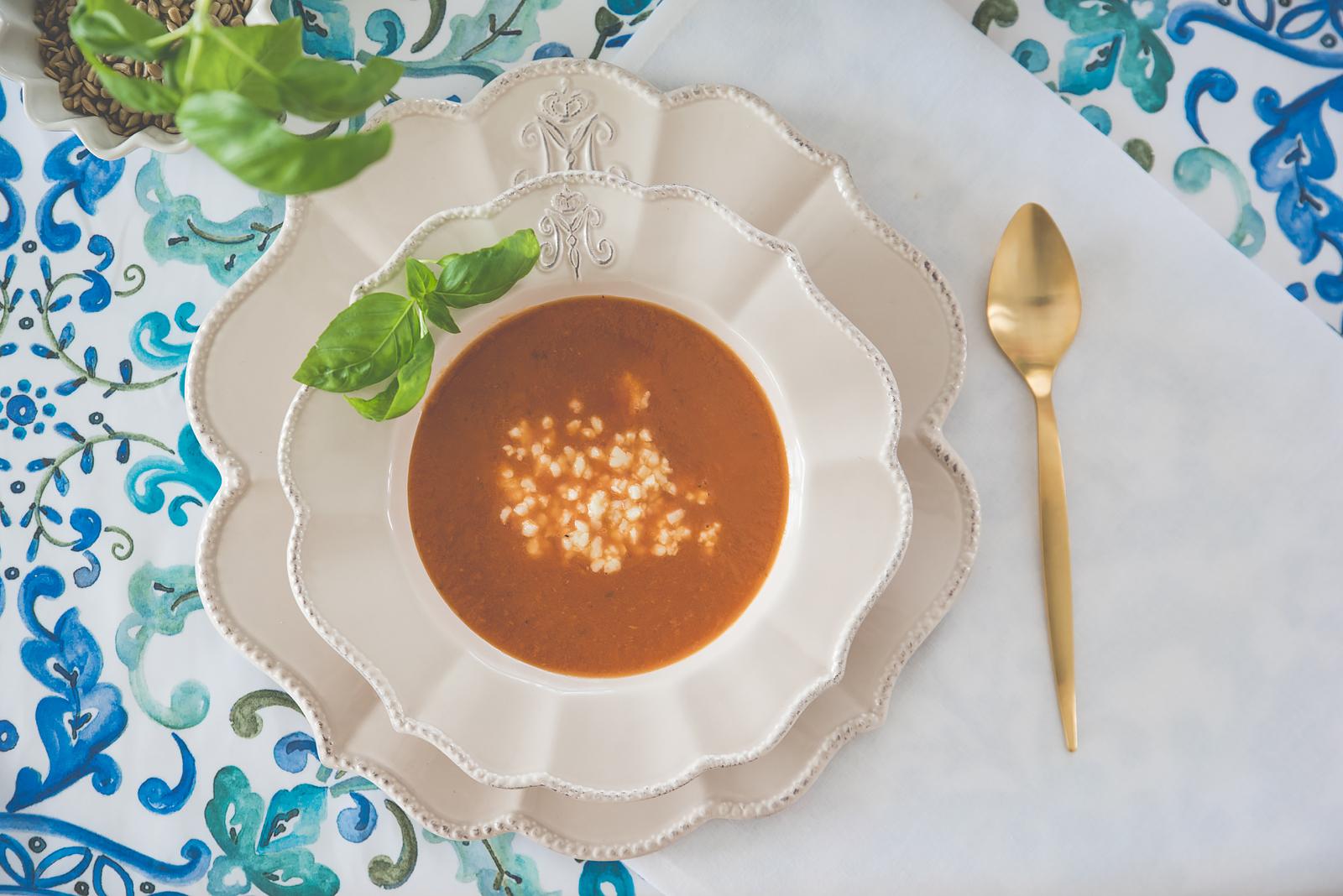 Najpopularniejsze blogi parentingowe Lowicz Zupa Pomidorowa Inaczej00033